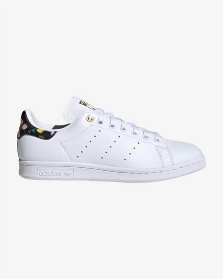 adidas Originals Stan Smith Sportcipő Fehér