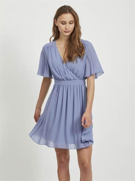 Kék ruha VILLA