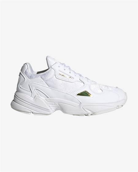 adidas Originals Falcon Sportcipő Fehér
